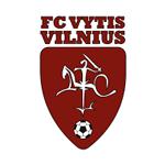 SFA Vilniaus Vytis