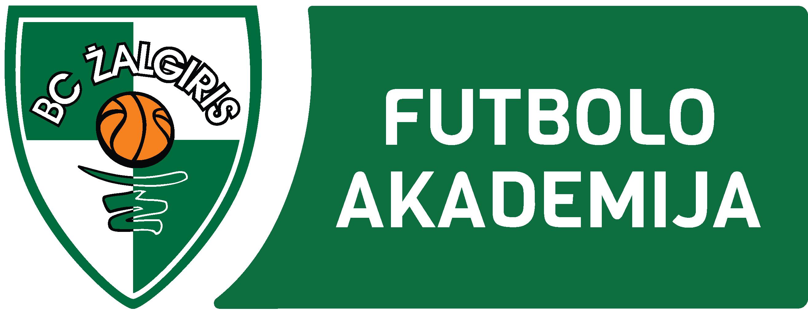 """Kauno Žalgirio"" futbolo akademija"