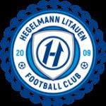 Hegelmann Litauen B